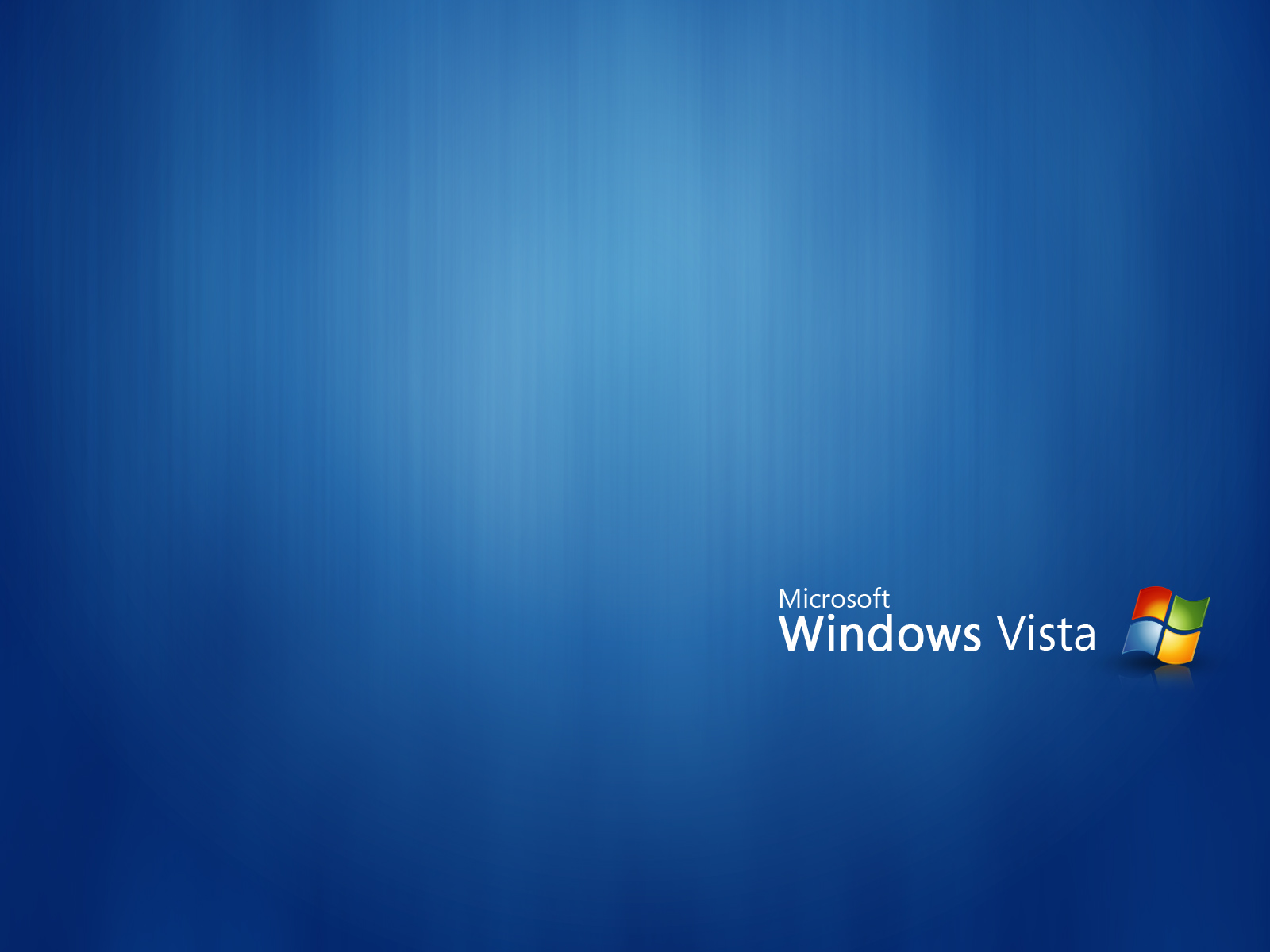 Vista Wallpapers � Vista Home