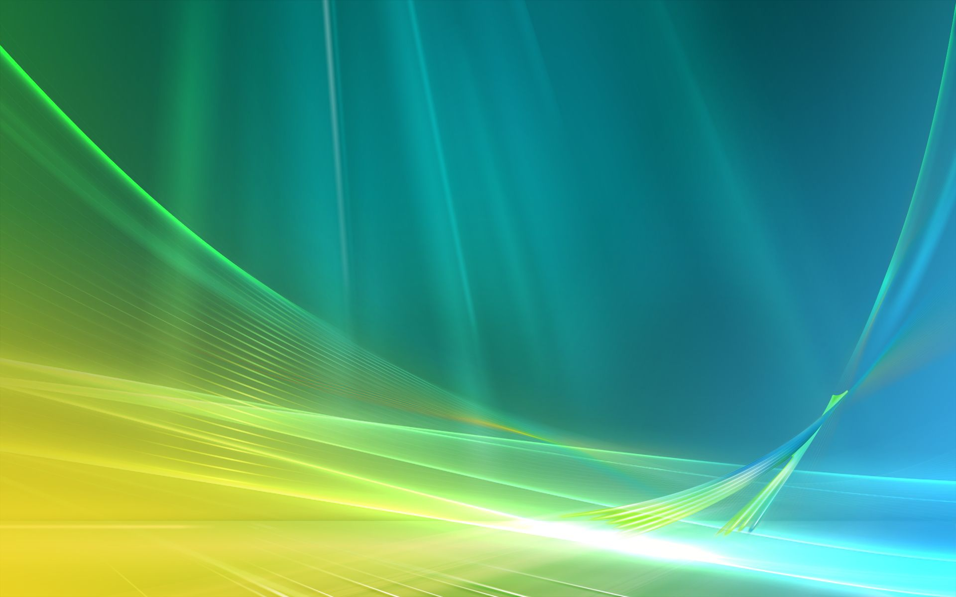 Category Windows Vista - Wallpapers