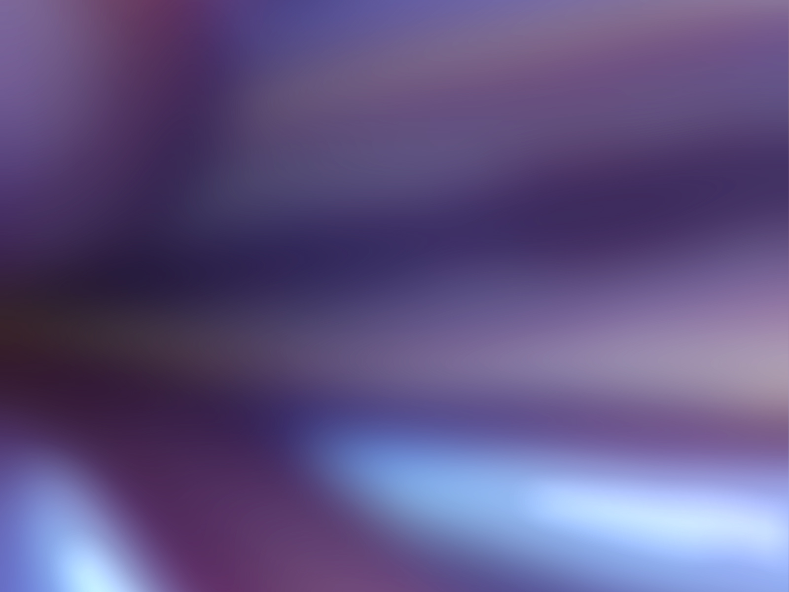 purple windows background