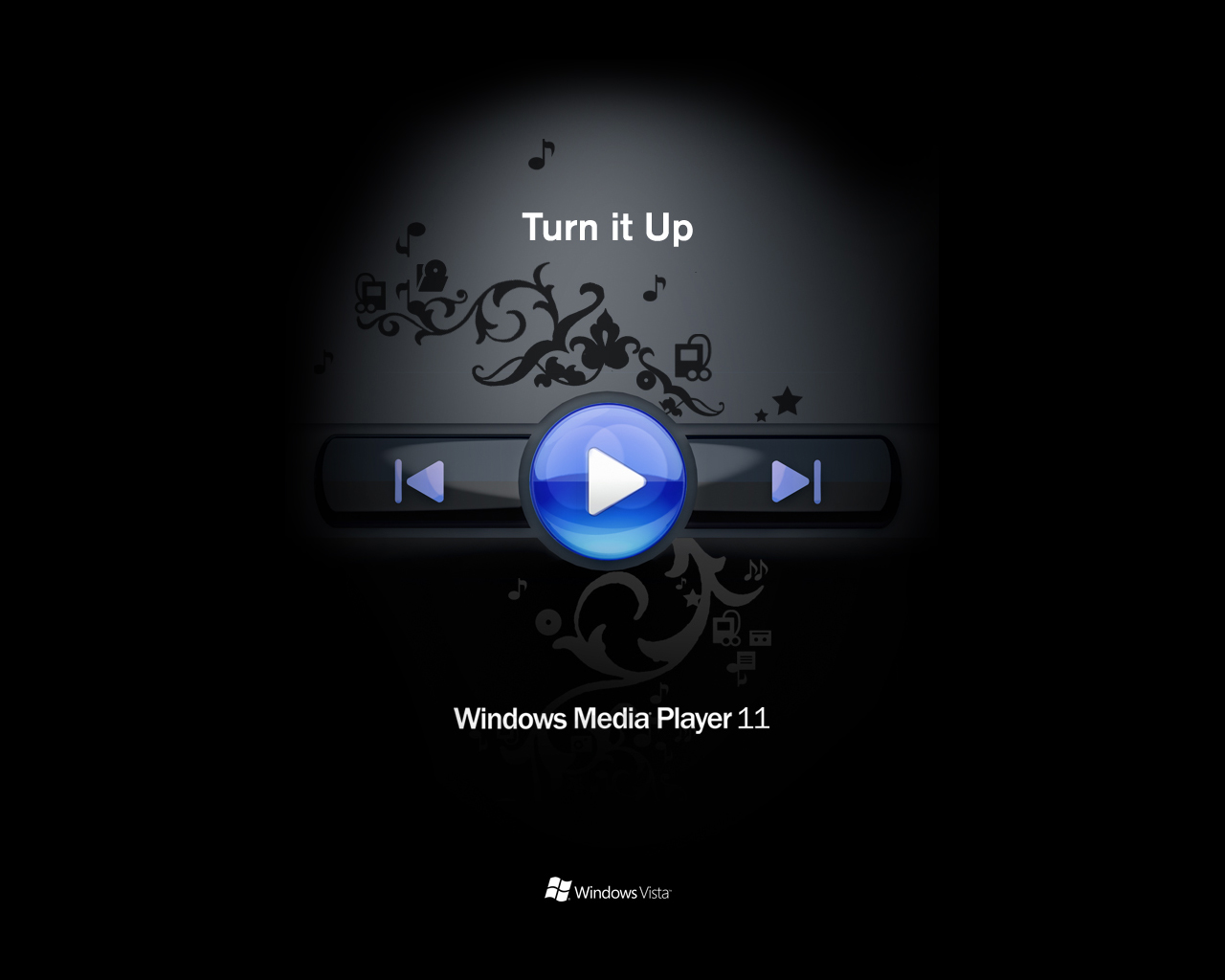 Instalar reproductor windows media 11 sin validar